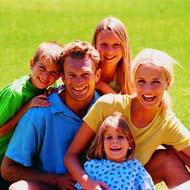 familie01.jpg